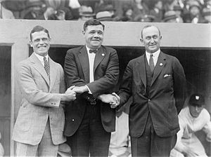 300px-George_Sisler,_Babe_Ruth_and_Ty_Cobb.jpg
