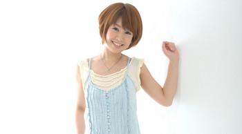 kiriyama-eyecatch03-1038x576.jpg